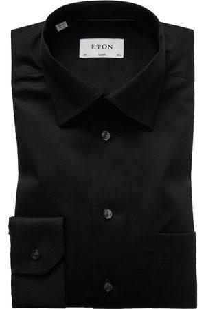 Eton Classic fit overhemd