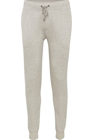 Polo Ralph Lauren Broek 'JOGGERPANTM2-PANT