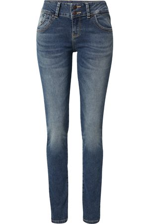LTB Jeans 'Molly