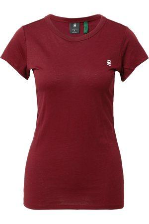 G-Star Shirt 'Eyben