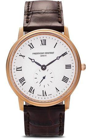 Frederique Constant Constant Slimline 37mm