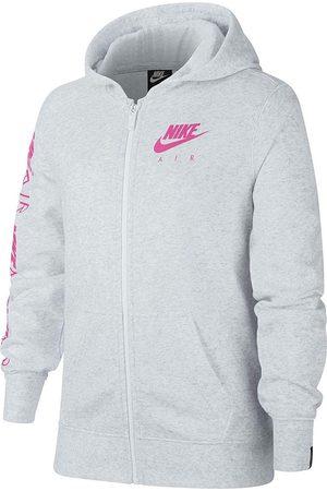 Nike Jongens T-shirts - Air Shirt