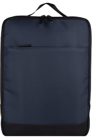 Hismanners Laptoptas Cliff Laptop Backpack 17.3 Inch