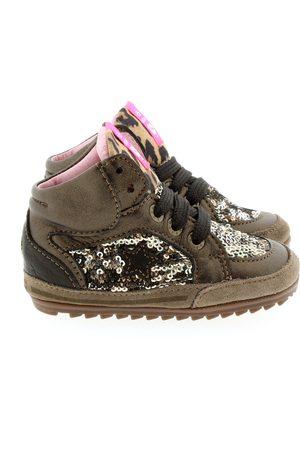 Shoesme Bp20s026 enkellaarsjes