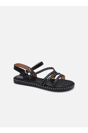I Love Shoes THRIVIE
