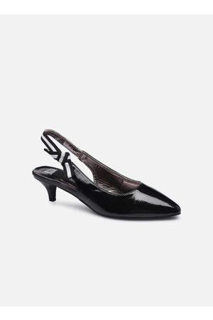 I Love Shoes Dames Pumps - Thanon