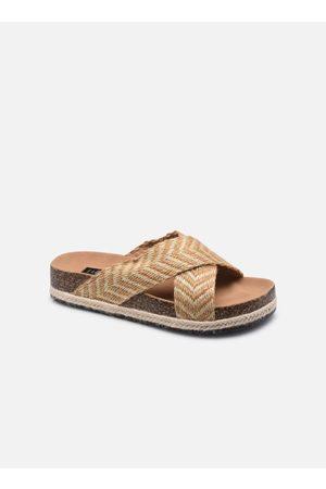 I Love Shoes Dames Sleehakken - THOMIA