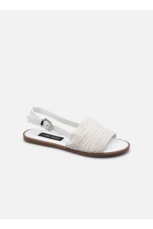 I Love Shoes THUMMER