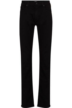 Paige Heren Slim - Federal slim jeans