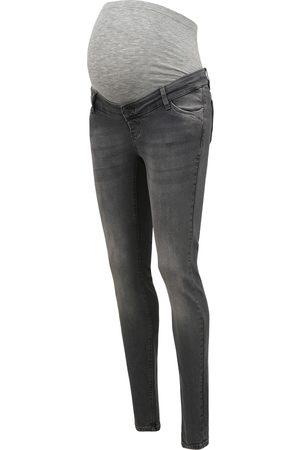Mama Licious Jeans