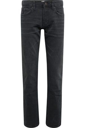 Esprit Heren Straight - Jeans