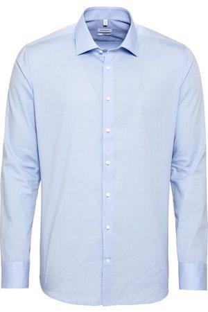 Seidensticker Overhemd ' X-Slim