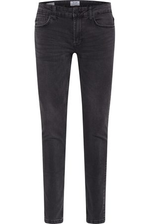 Only & Sons Heren Straight - Jeans 'ONSWARP