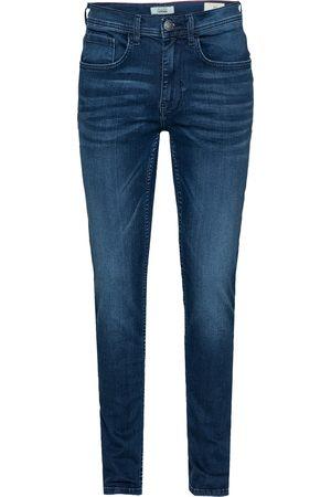 Blend Heren Straight - Jeans 'Jet