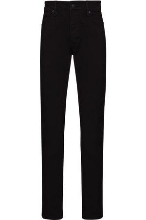 NEUW Heren Slim - Lou slim fit jeans