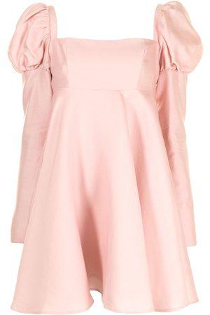 Macgraw Dames Feestjurken - Swifts baby doll dress