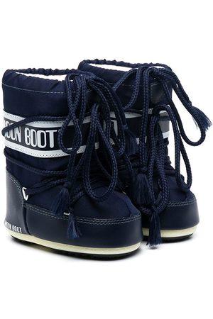 Moon Boot Mini moon boots