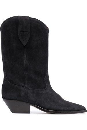 Isabel Marant Duerto boots