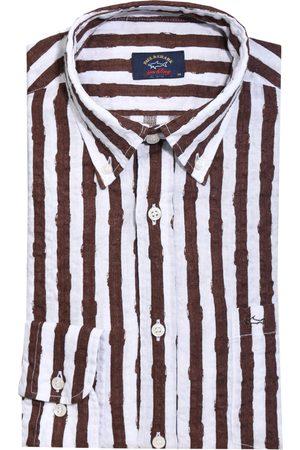 Paul&Shark Heren Overhemden - Overhemd