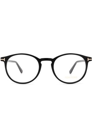 Tom Ford Zonnebrillen - Ft5294 001