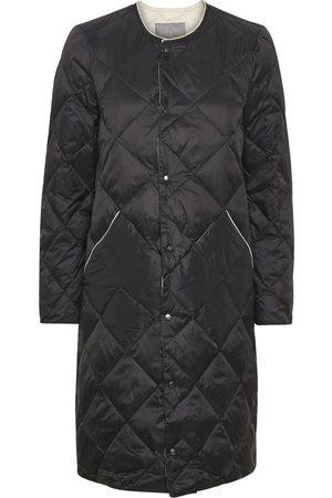 Culture Agate Coat