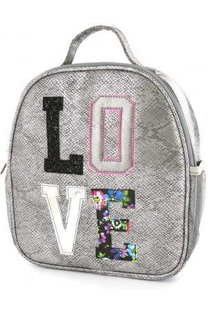 Shoesme Bag7a025-c handtassen