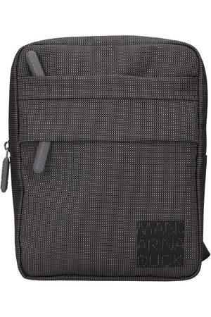 Mandarina Duck Kpm03 Shoulder Bag