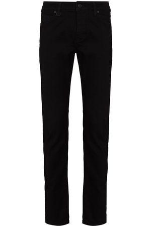 NEUW Heren Skinny - Iggy skinny jeans