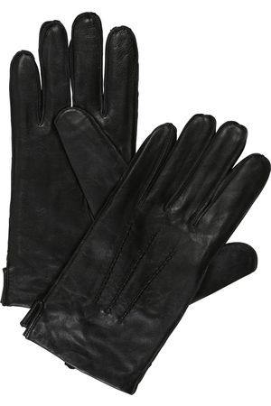JOOP! Heren Handschoenen - Vingerhandschoenen