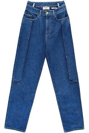 Essentiel Antwerp Vynamite jeans