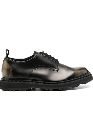 Officine creative Lydona 1 Derby shoes
