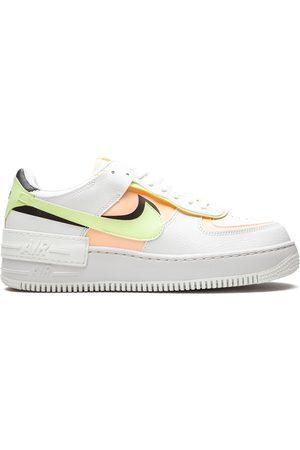 Nike Air Force 1 Shadow sneakers