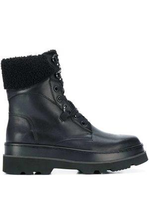 Ash Siberia boots - 35