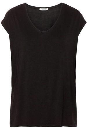 Pieces Basic T-shirt