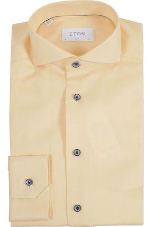Eton Overhemd