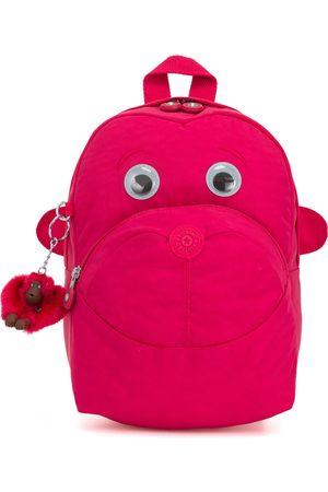 Kipling Rugzak 'Essentials Back To School Faster