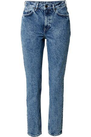 American Vintage Jeans 'Wipy