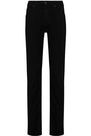 PAIGE Heren Slim - Lennox slim-fit jeans