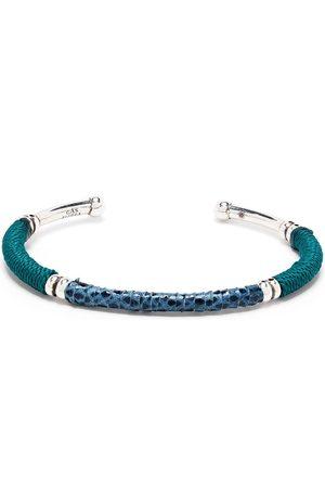 Gas Bijoux Zanzibar bracelet
