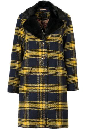 Twin-Set Dames Trenchcoats - Mantle