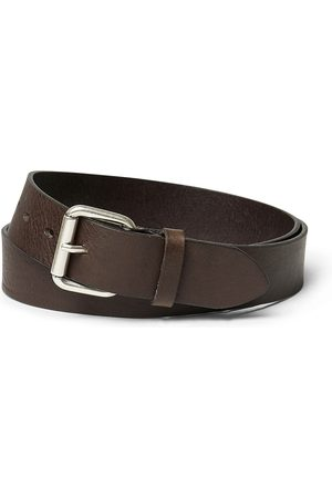 Matinique MABilly Belt