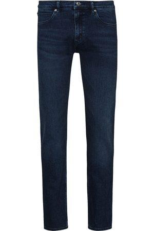 HUGO BOSS 50430981 734 jeans