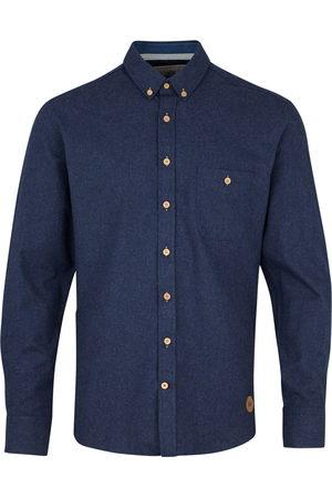Kronstadt Overhemd 'Dean 07a Plain