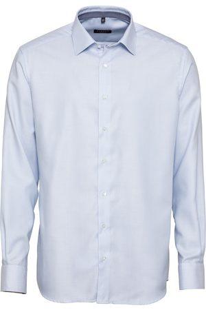 ETERNA Heren Overhemden - Zakelijk overhemd