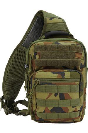 Brandit Schoudertas ' US Cooper Shoulder Bag