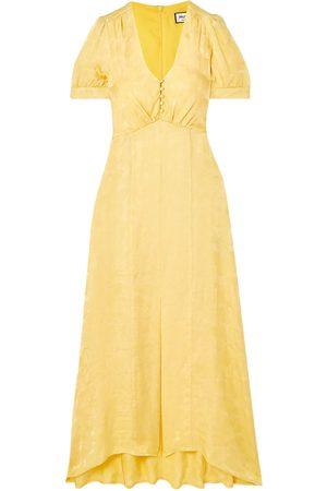Paul & Joe Dames Lange jurken - DRESSES - Long dresses