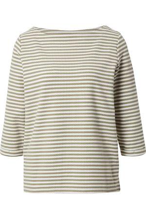Esprit Dames Sweaters - Sweatshirt