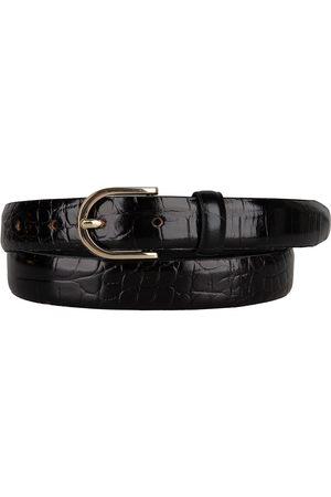 Cowboysbelt Riemen Belt 259145