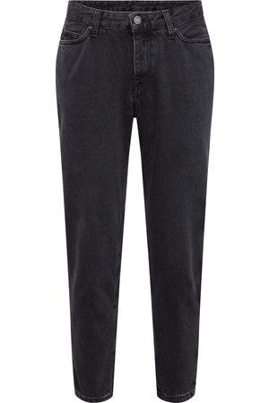 American Vintage Jeans 'YOPDAY