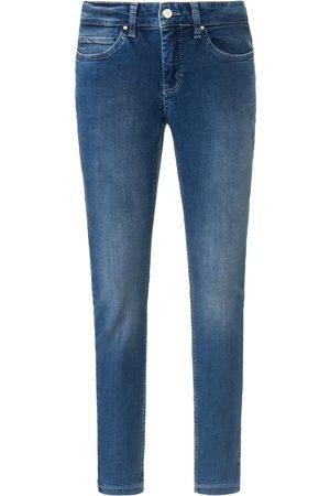 Mac Dames Skinny - Jeans Dream Skinny smalle pijpen Van denim